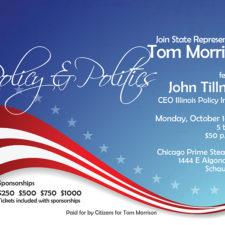 TM-Invite - Tillman 101617-