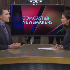 comcastnewsmakers
